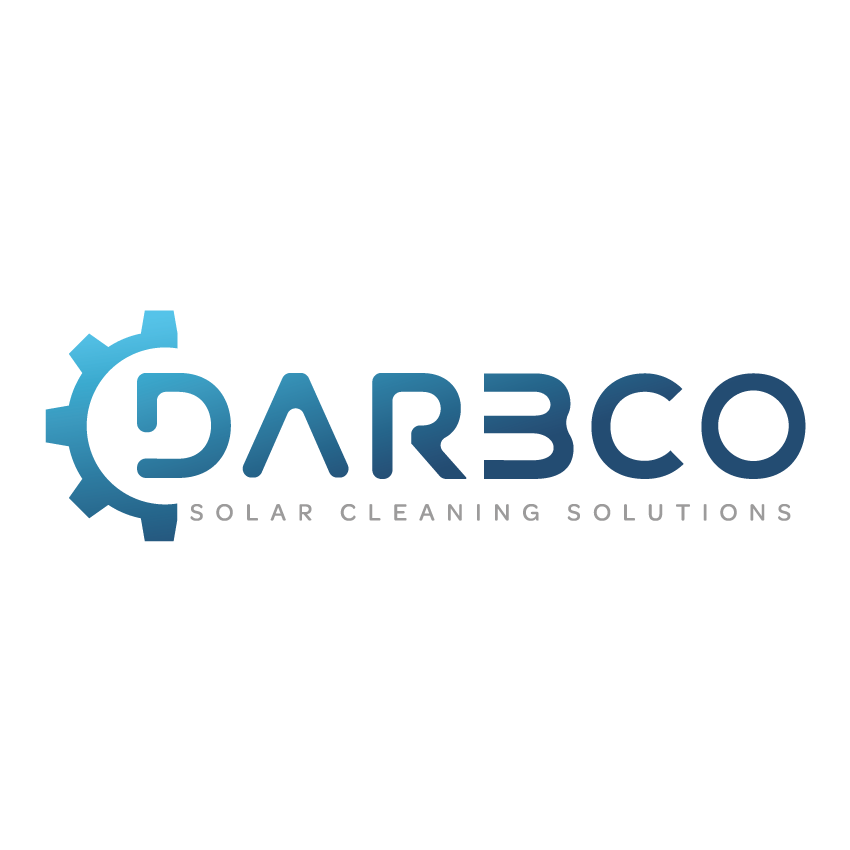 DARB Solar Cleaning Solutions