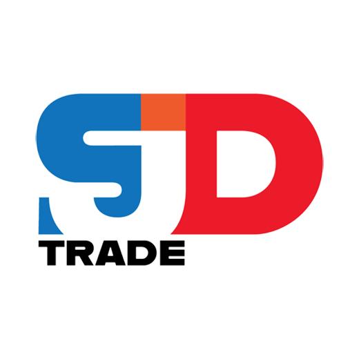 SJD Trade