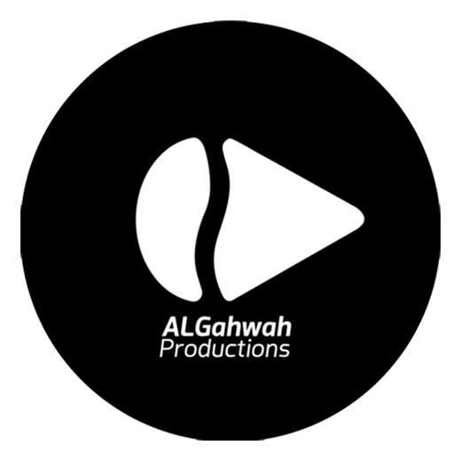 Al Gahweh Production