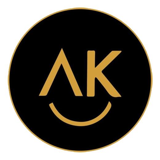 Pure Smile Marketing Company