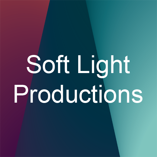 Soft Light Productions