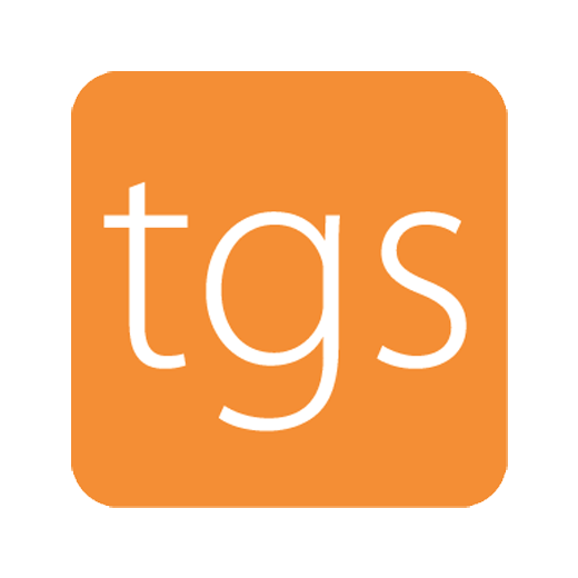 tgs Jordan for auditing and accounting