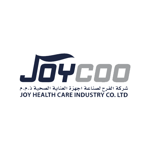 Joy Health Care Industry Co.
