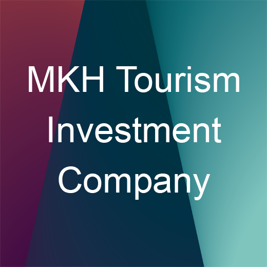 MKH Tourism Investment Company