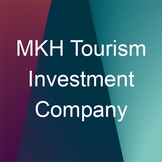 MKH Tourism Investment Company