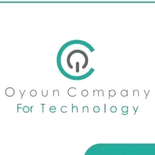 Oyoun Company for Technology
