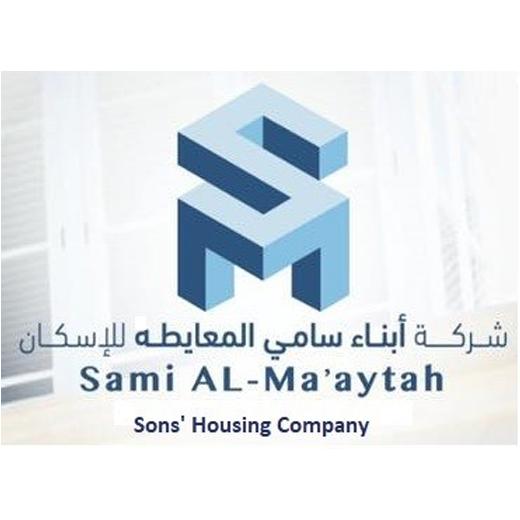 Al-Ma'aytah Real Estate development and housing