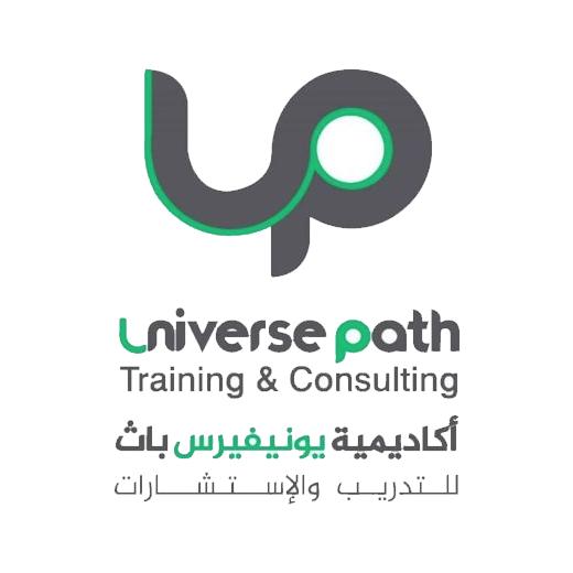 Universe Path Academy