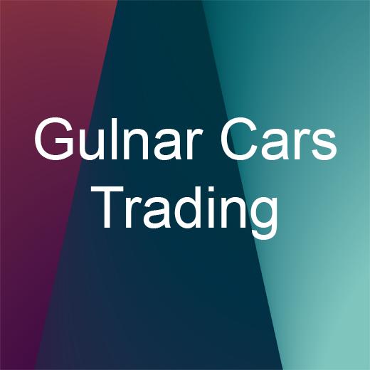 Gulnar Cars Trading