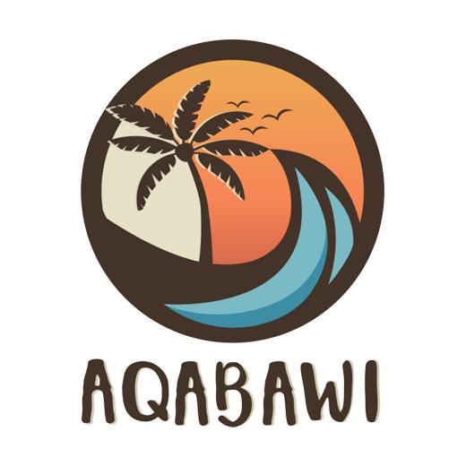 AQABAWI