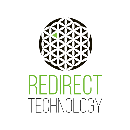 Redirect Tech
