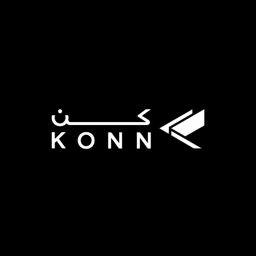 Konn Technologies