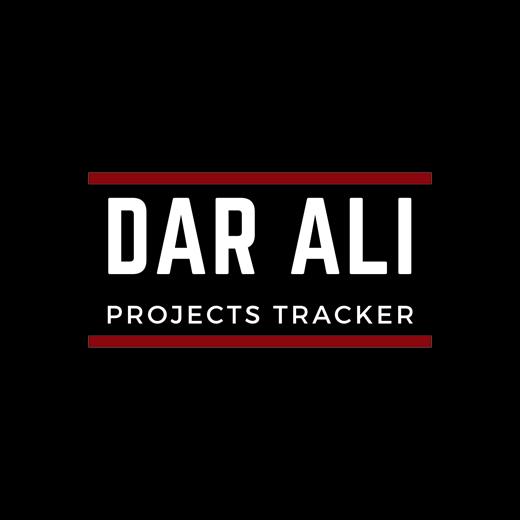 Dar Ali