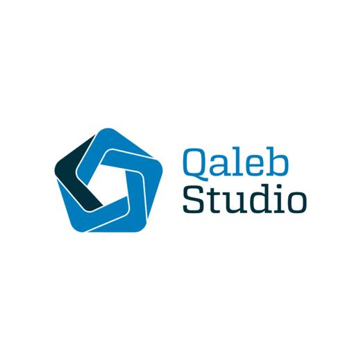 Qaleb Studio