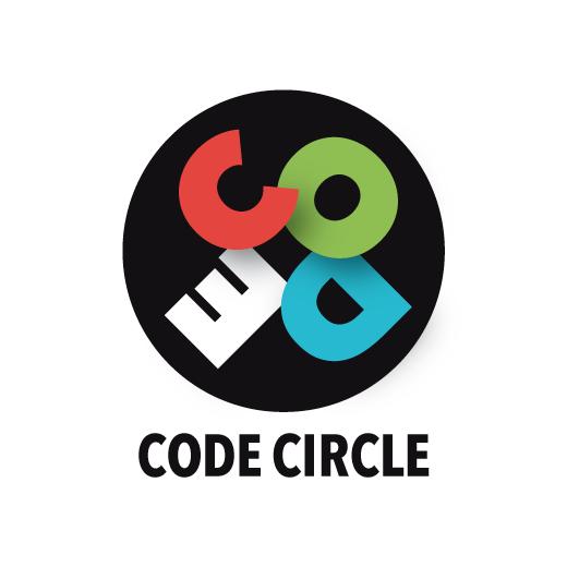 The Code Circle