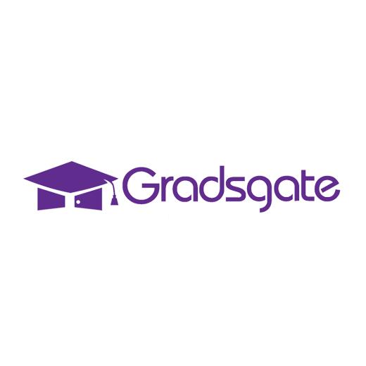 Gradsgate