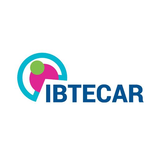 IBTECAR