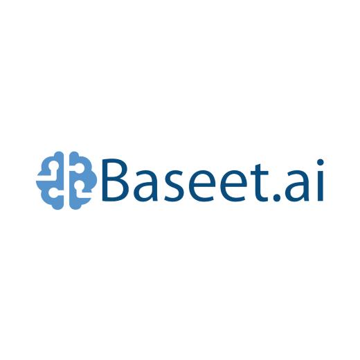 Baseet.ai