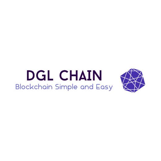 DGL Chain