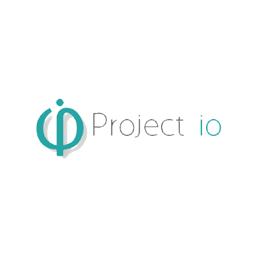 Project IO
