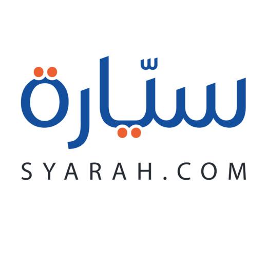 Syarah.com (TechWady)