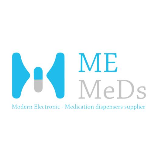 MEMeDs