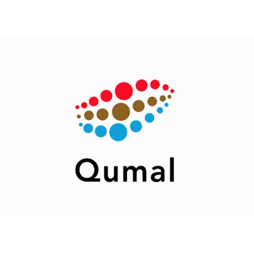 Qumal