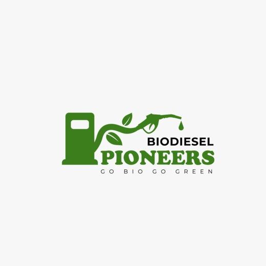 Green Energy Pioneers