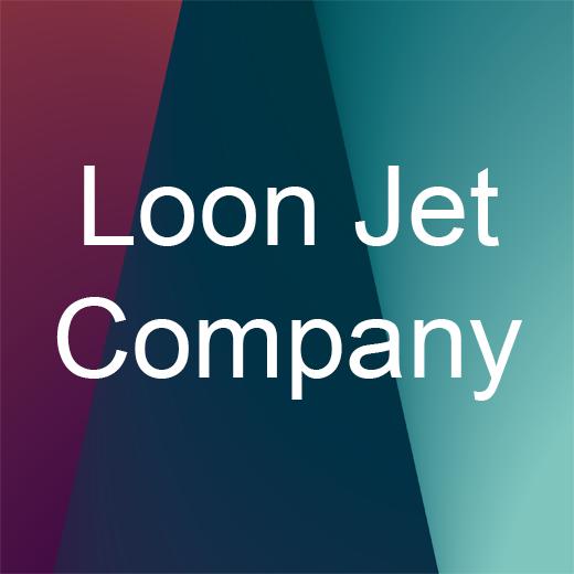 Loon Jet Company