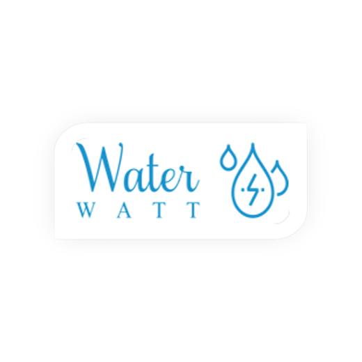 Water Watt