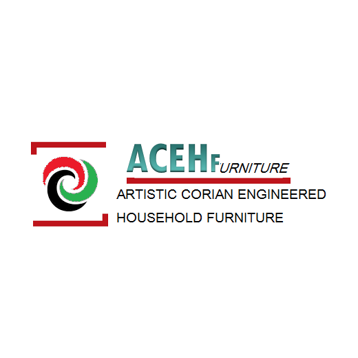 Aceh Furniture