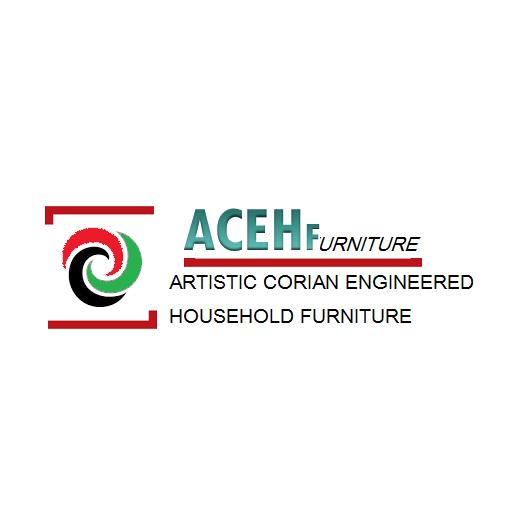 Aceh Furniture