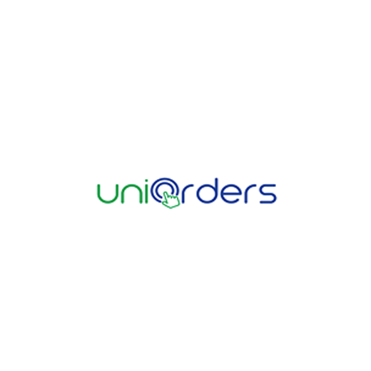 Uniorders