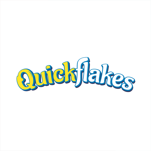 QuickFlakes