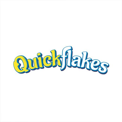 QuickFlakes