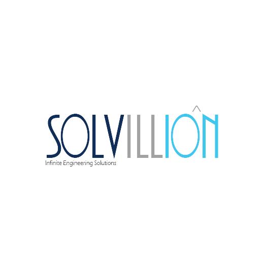 Solvillion (Decentralized Waste Water Treatment System (DWWS)