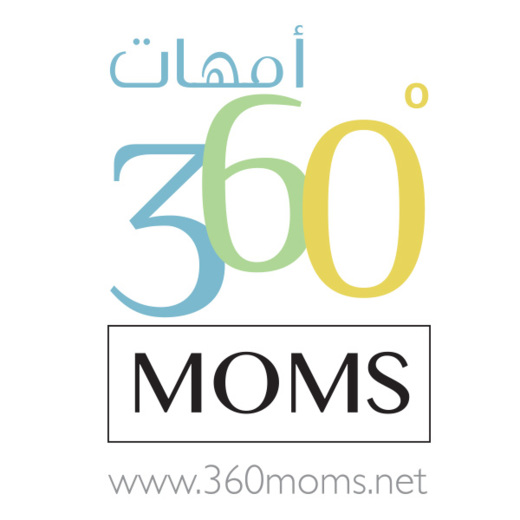 360 Moms