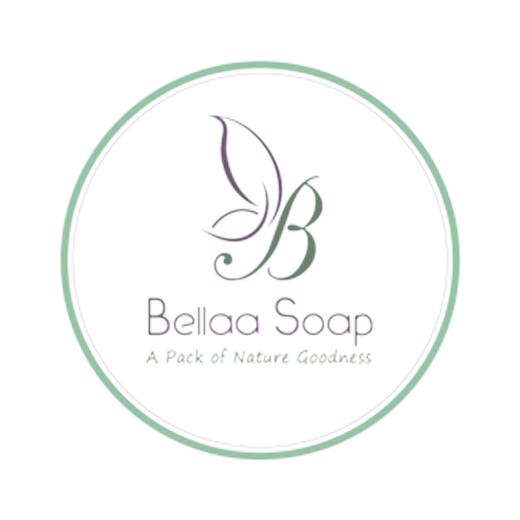 Bella Soap