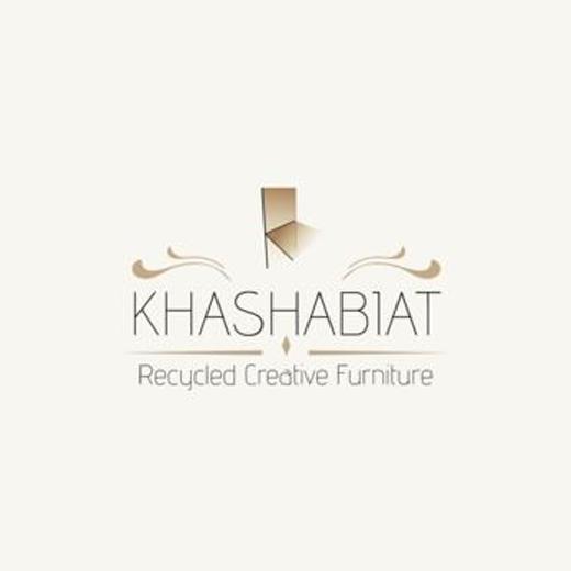 Khashabiat