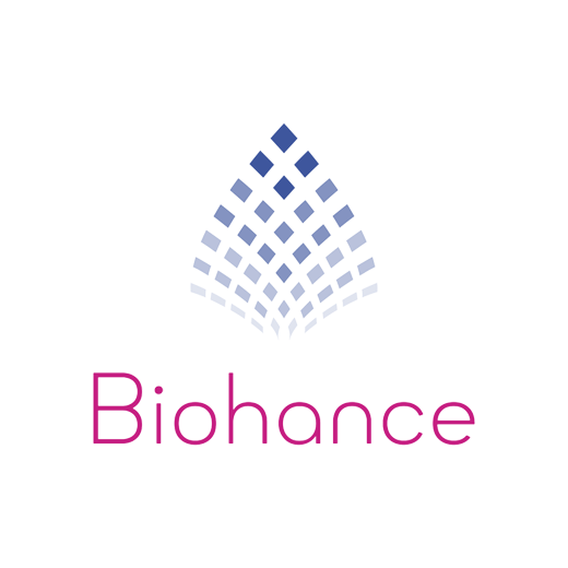 Biohance (Young Bionics)