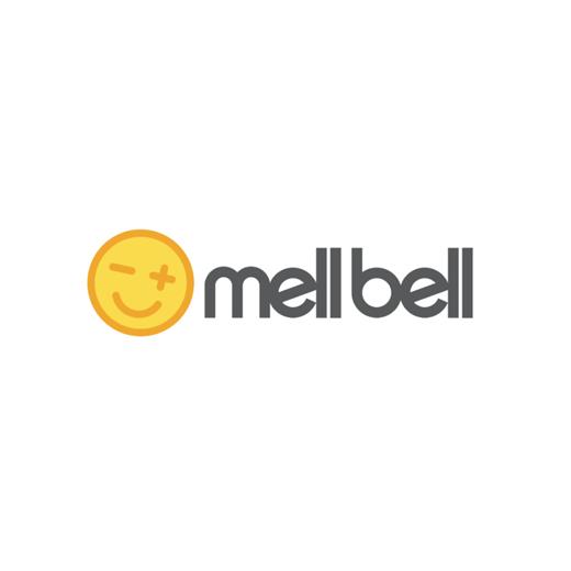 Mellbell – Electronics