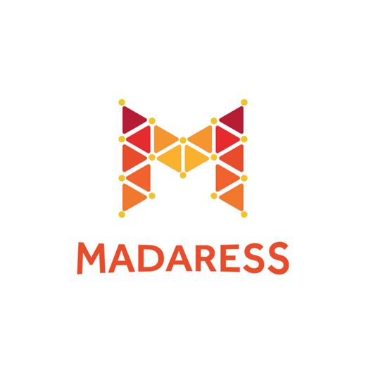 Madares