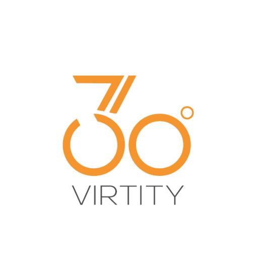 360 Virtity (360 JO)