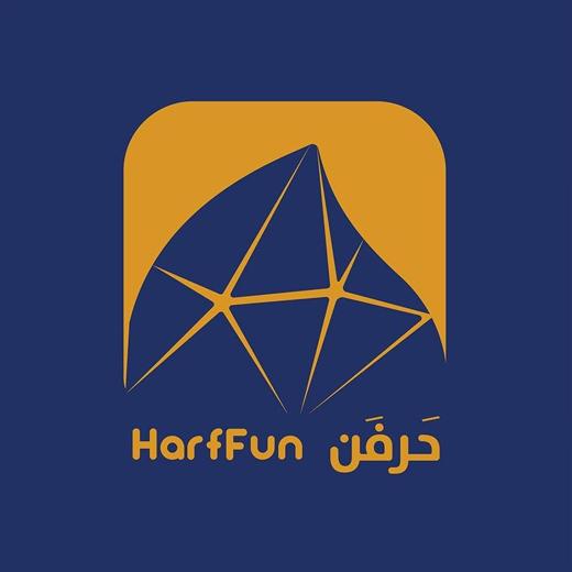 HarfFun