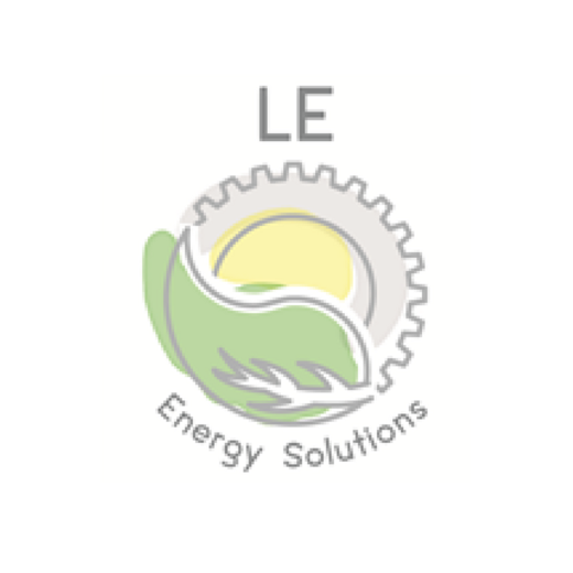 Lina Energy -Le