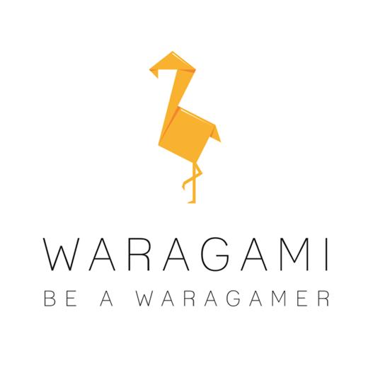 Waragami