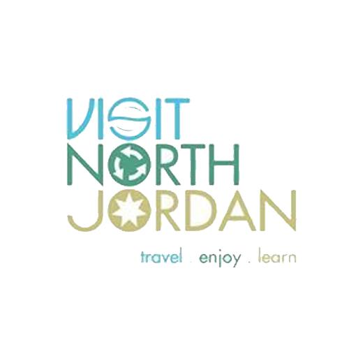 Visit North Jordan