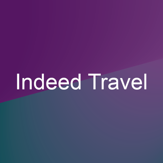 Indeed Travel