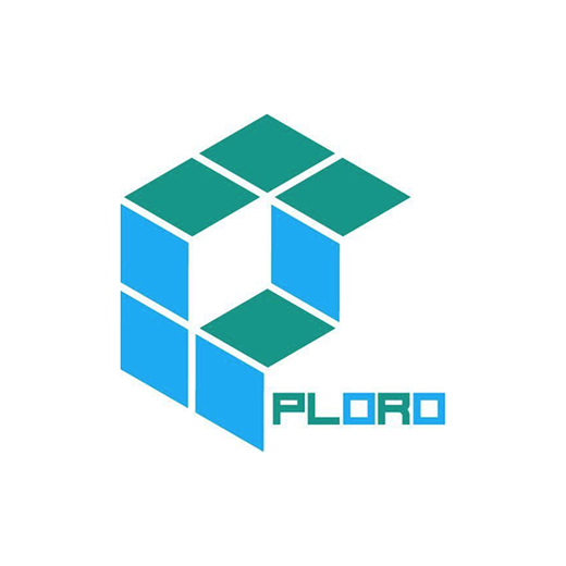 Ploro Construction (Plastic Blocks)