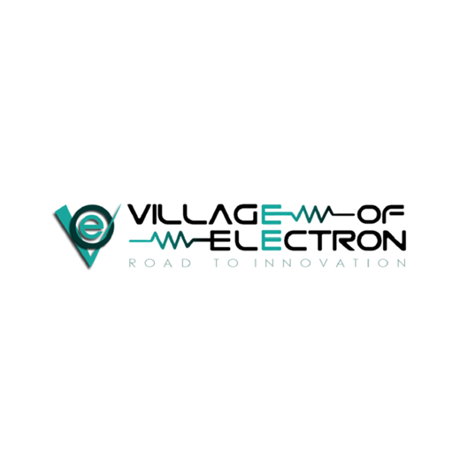 Village Of Electron